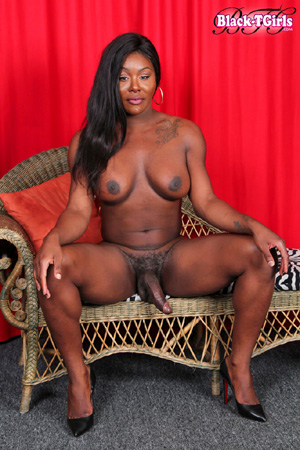 Hairy mature women rubenesque