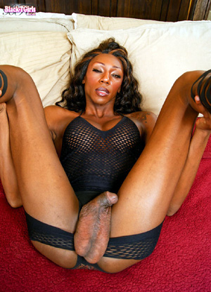 Nude Black Tranny Reality Sex Cumshot